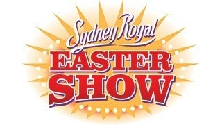 Public Transport - Sydney Royal Easter Show